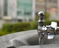 水飲み機イメージ画像