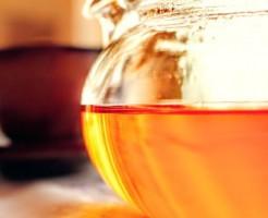 プーアール茶イメージ画像