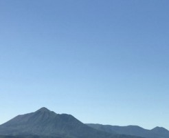 霧島連山イメージ画像